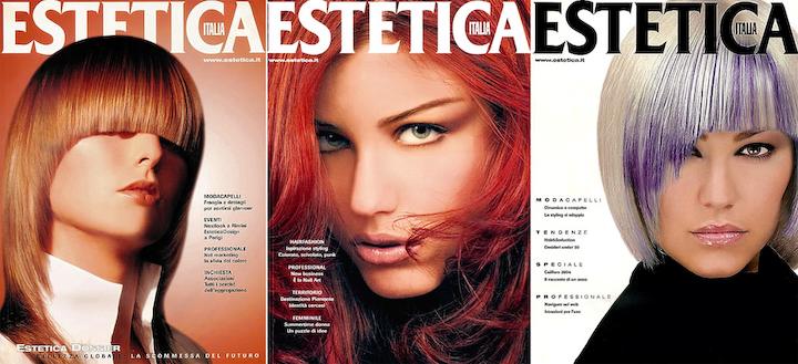 aisthesis rivista di estetica Aisthesis pratiche, linguaggi e saperi dell'estetico pratiche, linguaggi e saperi dell'estetico on mo lieti di menzionare l'esordio nella rivista di due.