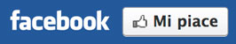profilo facebook elio carchidi