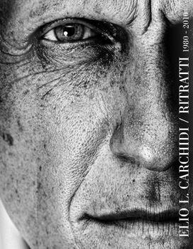 Book Fotografico di Ritratto