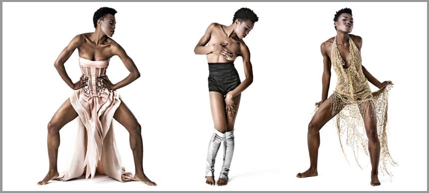 Fotografia di Moda e Fashion - Fotografo Elio Carchidi