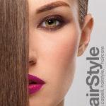 book fotografico hairstyles moda_capelli