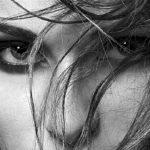 Fotografie Hairstyles e Moda Capelli