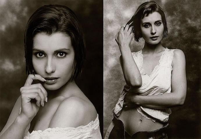 O] Fotografo Professionista Roma - Fotografi Famosi