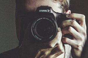 10-lezioni-di-fotografia-corso-gratuito