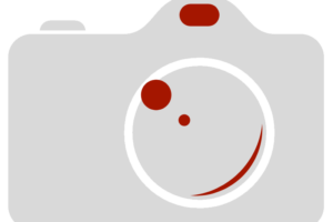 Club della fotografia roma