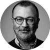 Club della fotografia - Elio Leonardo Carchidi