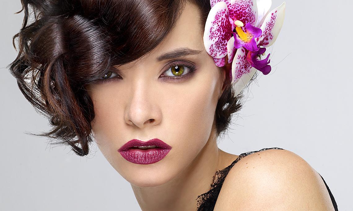 fotografia-beauty-donna2.jpg