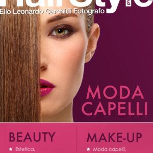 Hairstyle Portfolio Moda Capelli