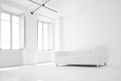 Studio Fotografico Limbo a Roma