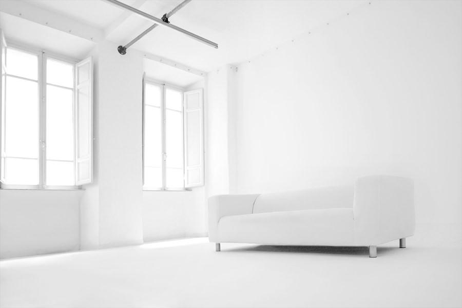 Studio Fotografico su Misura Fotografo Elio Carchidi a Roma