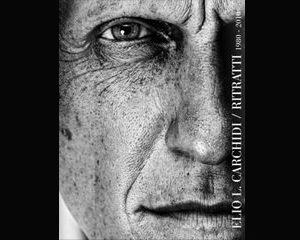 libro-fotografico-ritratti-bianco-nero