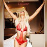 Servizi Fotografici Glamour – Fotografie Erotiche e di Bellezza