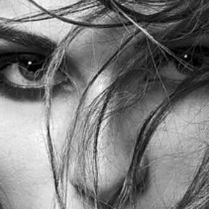 Fotografie Moda Capelli Hairstyles