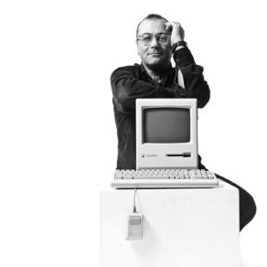 Il primo Mac non si scorda mai: Buon Compleanno Mr. Macintosh!