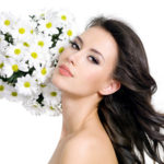 Ritratto fotografico: 4 suggerimenti rapidi per realizzare ritratti fotografici efficaci