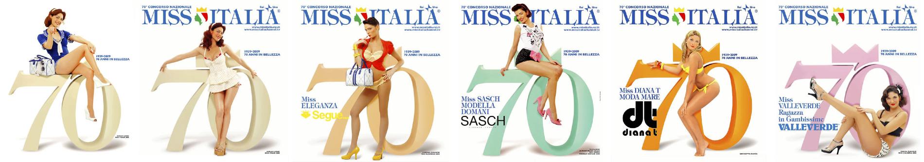 Fotografia_Manifesti_Miss_Italia