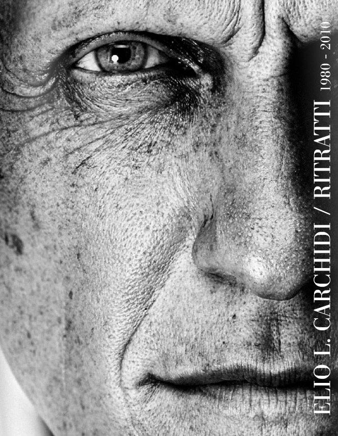 Portfolio Fotografico Ritratto Artistico