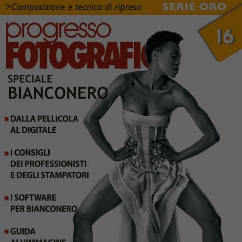 Intervista Progresso Fotografico