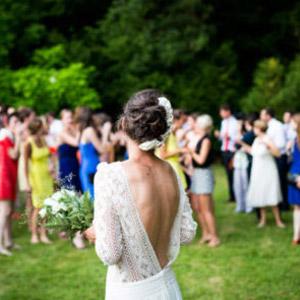 Fotografo Matrimonio Roma: come trovare i migliori fotografi!