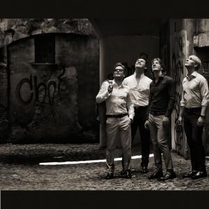 fotografare-musicisti-cantanti