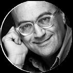 Fotografo Professionista Roma Elio Carchidi