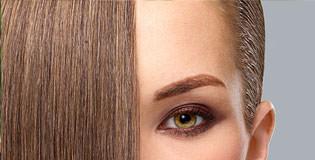 Immagini Fotografiche Hairstyle