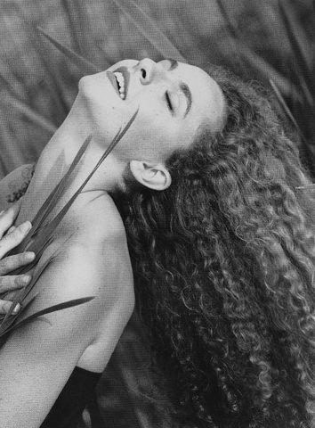 1988 Dune di Ostia Lido - Mariangela
