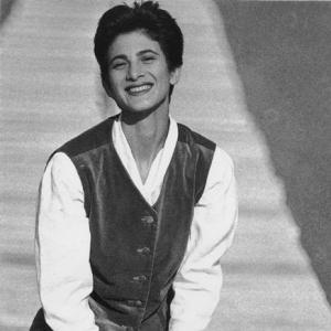 1988 Ostia Lido - Roberta