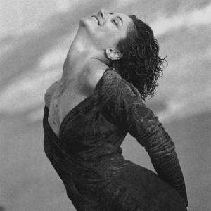 1988 Ostia Lido - Rosanna