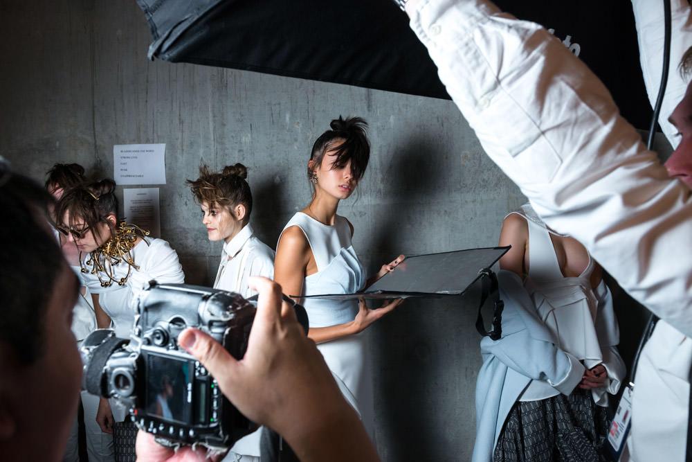 Servizi Fotografici Professionali Roma