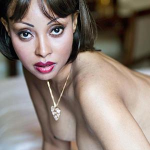 Foto Erotiche e Nudo