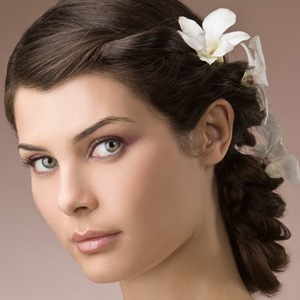 Foto Beauty Hairstyles