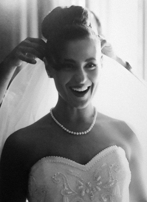 Fotografie di Matrimonio - Foto Nozze e di Bellezza