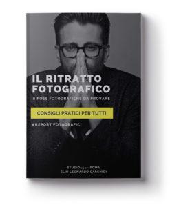 Manuale Fotografia di Ritratto Download Gratis