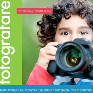 Manuale Fotografia Bambini