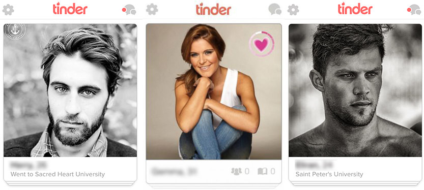 Dating online cosa scrivere in prima e-mail