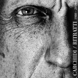 Book Fotografico Portfolio Elio Carchidi Fotografo a Roma