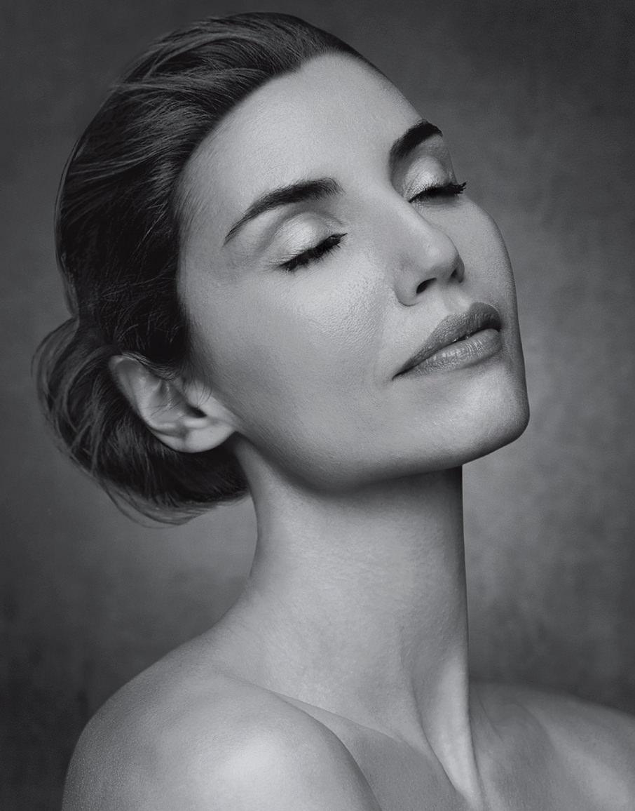 Fotografie per Dermatologia, Medicina Estetica e Cosmesi