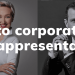 Fotografie Corporate E-Commerce a Roma