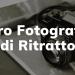 Libro, Portfolio, Book Ritratti Fotografici di Elio Carchidi