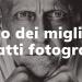 Migliori Ritratti Fotografici al Mondo