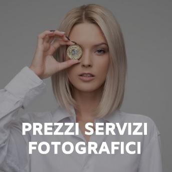 Prezzi Servizi Fotografici in Italia: le cose che devi sapere.