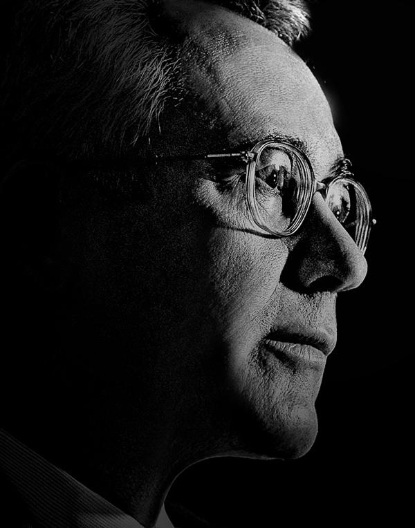 Giulio Tremonti Ministro del Tesoro