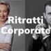 Foto-ritratti-corporate-headshot-aziendali