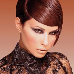 fotografie fotografo famoso roma fotografie per hairstyles